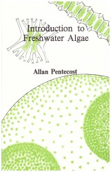 Introduction to Freshwater (1984)- Algae Allan Pentecost