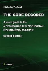 The Code Decoded (2019)-new edition